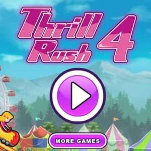Thril rush 4
