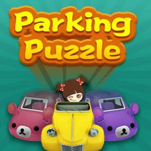 Free online puzzle games for android&IOS