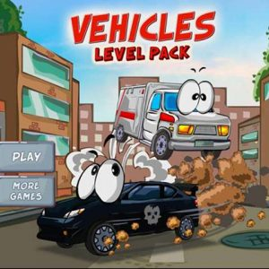 Best free online car game|Vehicles level pack