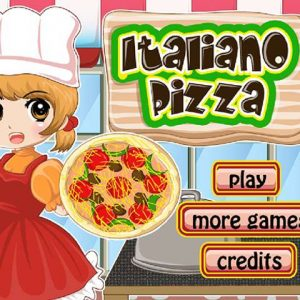 Best cooking video games&cooking games for kids