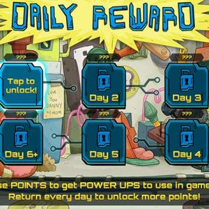 Daily reward|Best free online racing game for android&IOS