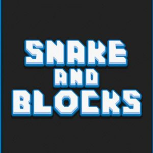 Free online adventure games→Snake Ball Hitting Brick