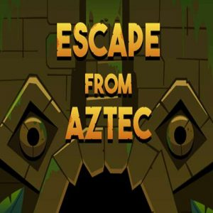 Temple Escape→adventure escape games online