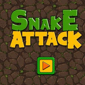 free multiplication games Snake Attack for moblie