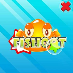 Fish Shooting