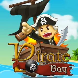 Pirate Bay|Best android puzzle games for free