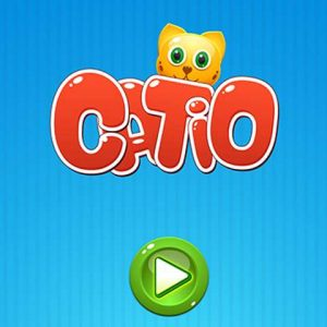 Excusif free online brain game Catio