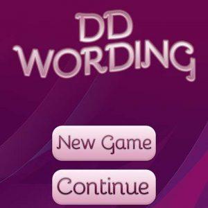 DD Worlding
