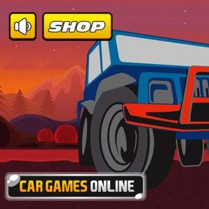 Car racing games & Car soccer game