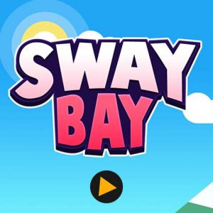 Play now→The most popular free mobile game Sway Bay