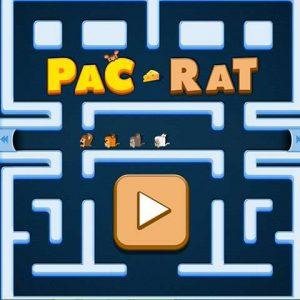Classic arcade games&Best arcade games