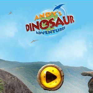 Free online adventure games dinosaur adventure