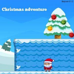 Free online adventure games