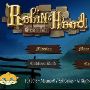Free online adventure games