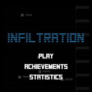 Infiltration| Online Games For Android