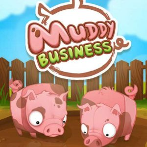 Muddy business|Free online jigsaw puzzle games