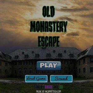 Top one adventure escape games online