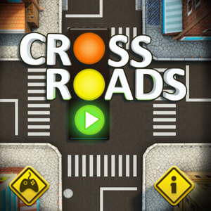 best games crossroad games