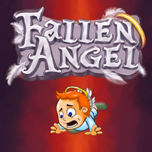 Fun Games Fallen Angel