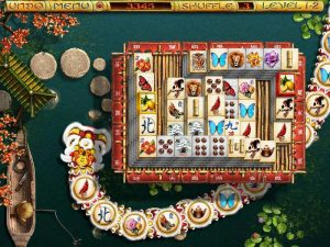 Tips on How to Play Mahjong Puzzle Games