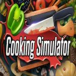 Online Cooking Game