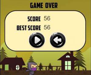 How to Play the Incredible Ninja Google Free Games