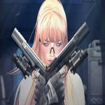 How to Play Infiltration Online Games for Android_