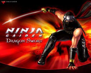 Top Popular Ninja Gaiden Parkour Games Unblocked Franchise