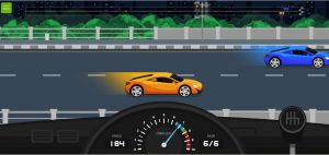 How to be a Great Racer in 3D Oyunlar Drag Racing?