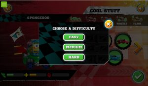 How to be a Racer in Racing Stars Bike Games Online step6