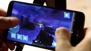 6 Best Online Games for Android Available Free Now