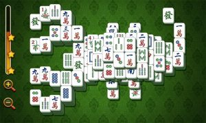 Must-Try Free Online Card Games Mahjong Followers