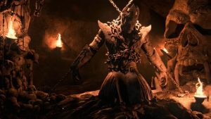 Mortal Kombat X-Best Online Games for Android Available Free