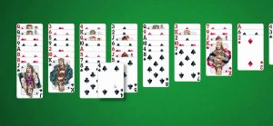 How to Play Spider Solitaire: A Simple Guide