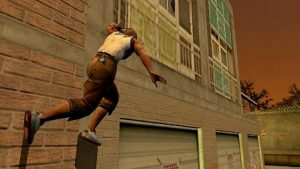 Top 10 Offline Parkour Games for Android
