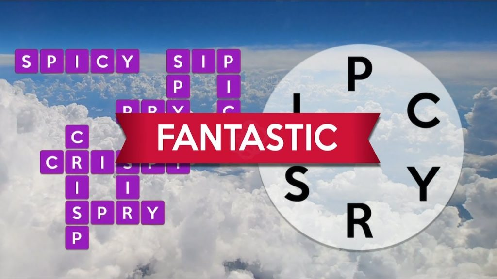 Online word games free