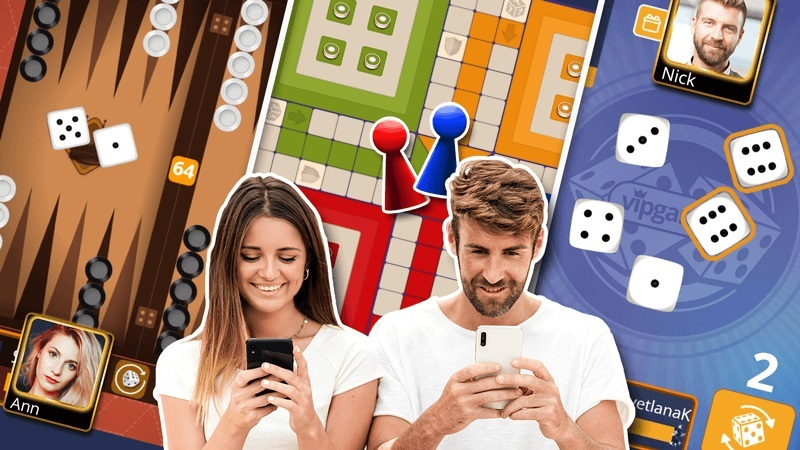 Most Exciting Online Board Games to Play with Friends