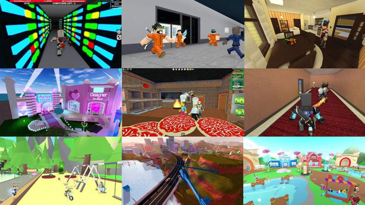 The Best Video Games for Kids in 2021