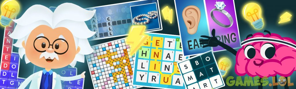Top Fun Free Word Games of 2020 You Can Play on PC