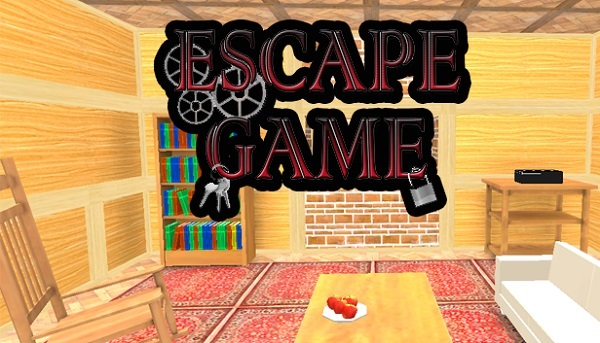 Virtual Escape Games Online