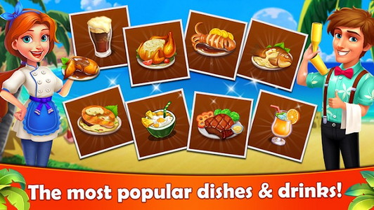 Why are Cooking Games Popular? Does it Help Aspiring Chefs?