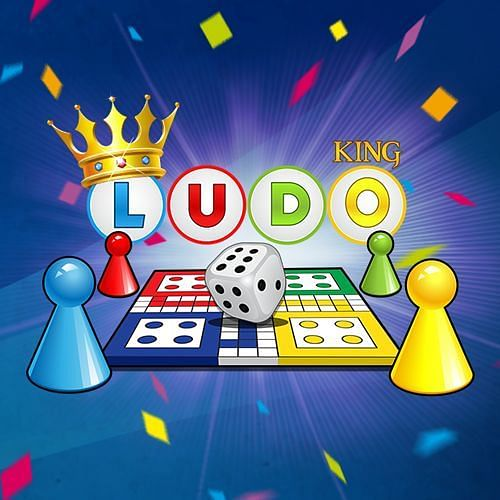 Effective Tips and Tricks to Play Ludo King Game
