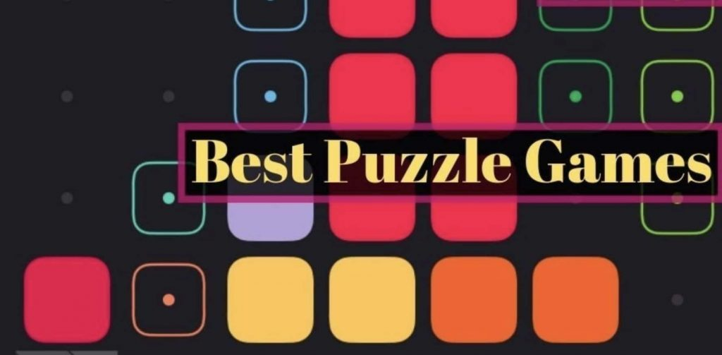 Piecing Together the Needs of Puzzle Mobile Gamers