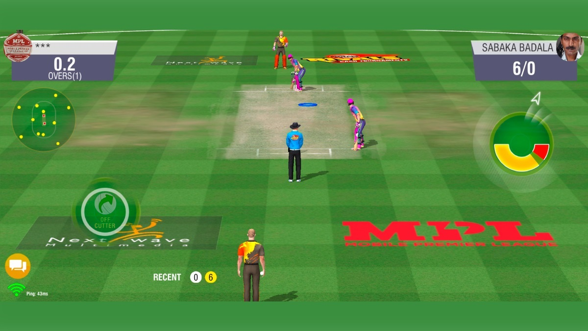 5 Key Focus Areas to Master the WCC2 Game