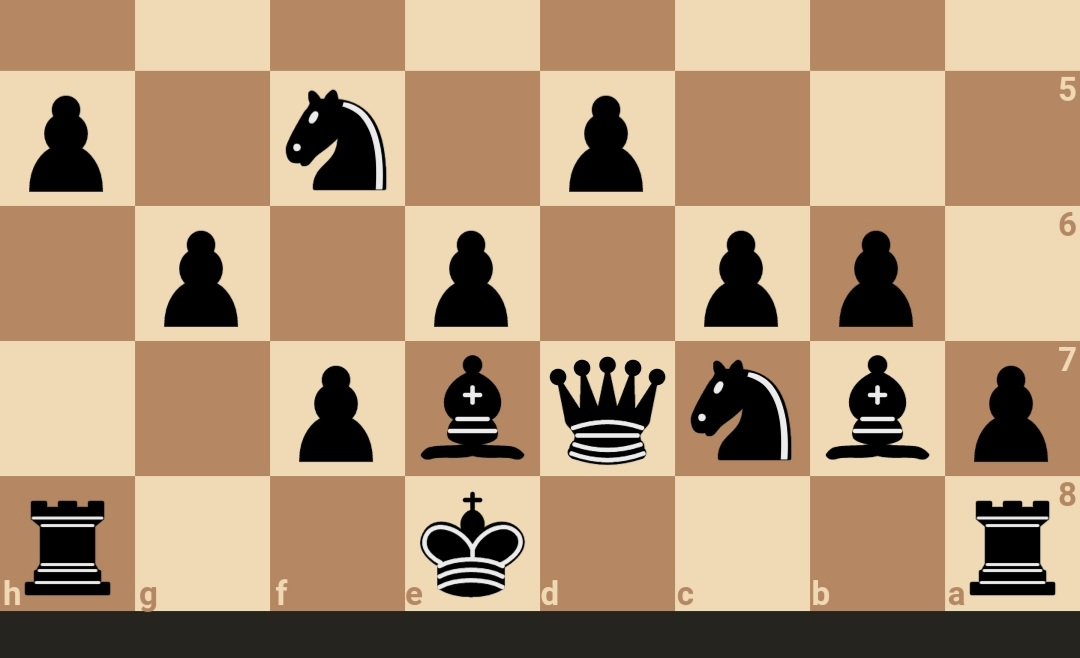 10 Bad Chess Moves That Can Ruin Your Game