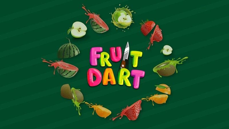 7 Tricks to win big in fruit dart game