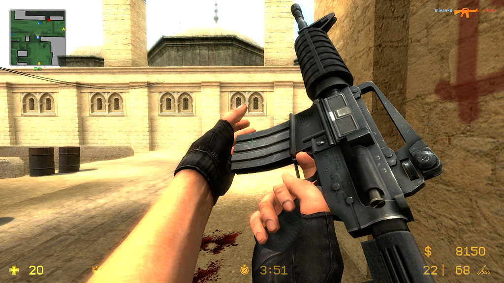 Shooter Video Games Can Improve Decision Making?